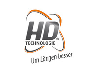 HD Pellets - online bestellen bei HOLZPELLETS DIRECT
